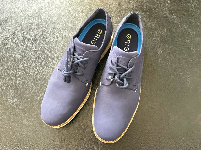 cole-haan-nubuck-shoes-4