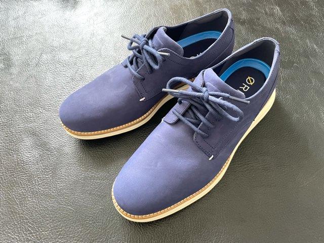 cole-haan-nubuck-shoes-6
