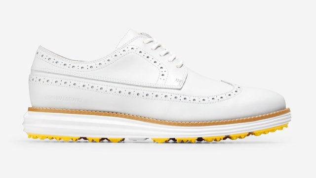 cole-haan-shoes-summary-3