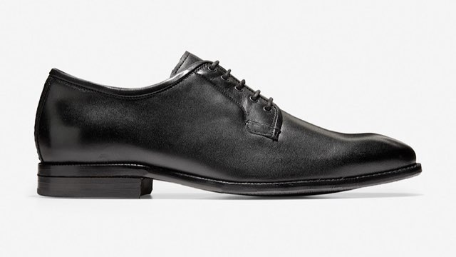 cole-haan-shoes-summary-4
