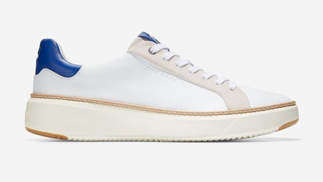 cole-haan-shoes-summary-5