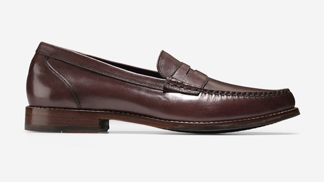 cole-haan-shoes-summary-6