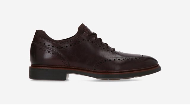 cole-haan-shoes-summary-7