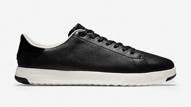 cole-haan-shoes-summary-8