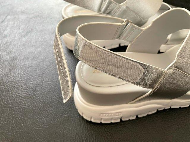 cole-haan-women-sandals-12