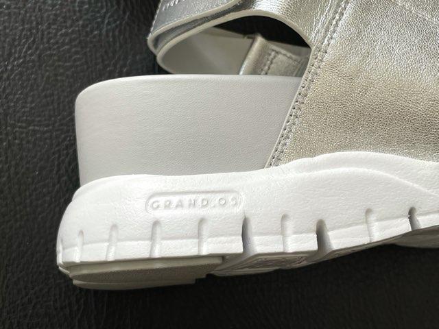 cole-haan-women-sandals-13