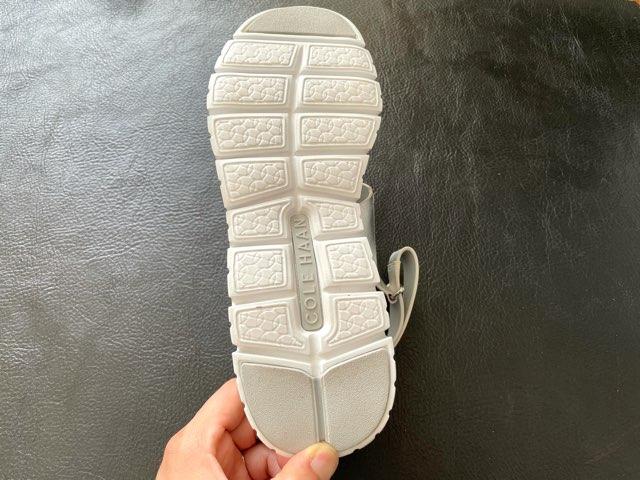 cole-haan-women-sandals-14