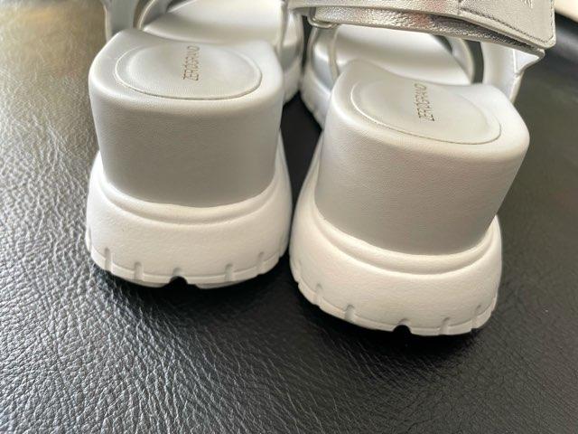 cole-haan-women-sandals-17