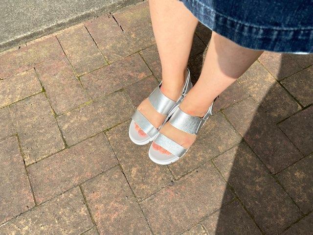 cole-haan-women-sandals-22