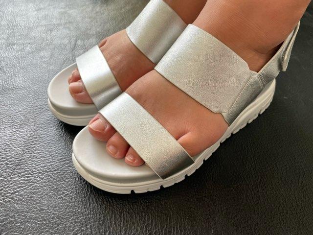 cole-haan-women-sandals-24