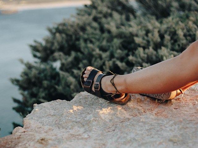 cole-haan-women-sandals-25
