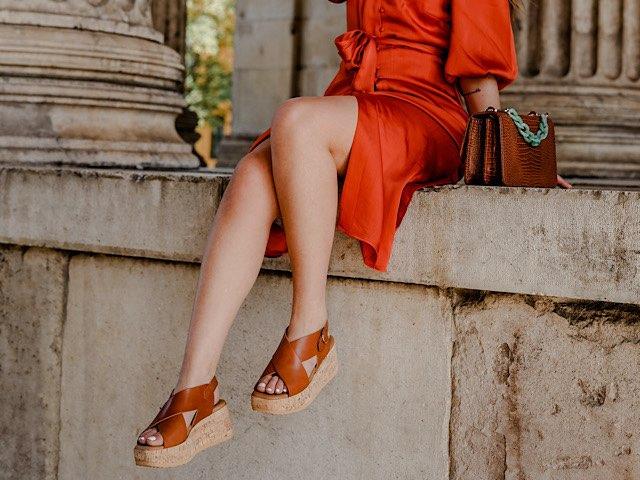 cole-haan-women-sandals-26