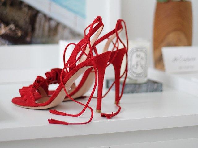 cole-haan-women-sandals-27