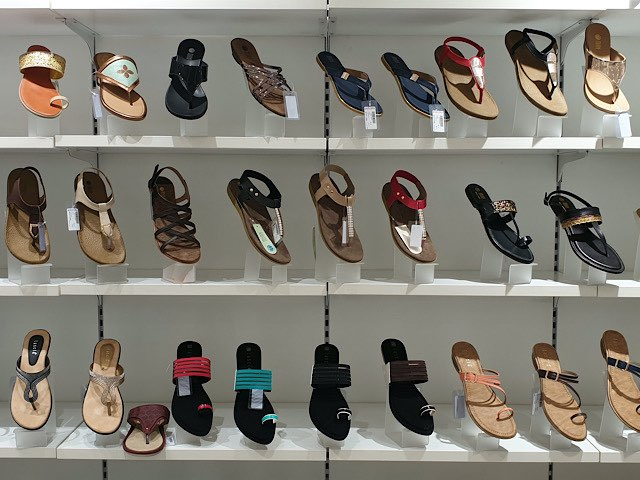 cole-haan-women-sandals-28