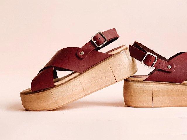 cole-haan-women-sandals-29