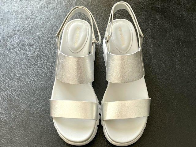 cole-haan-women-sandals-3