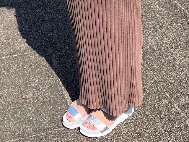 cole-haan-women-sandals-30