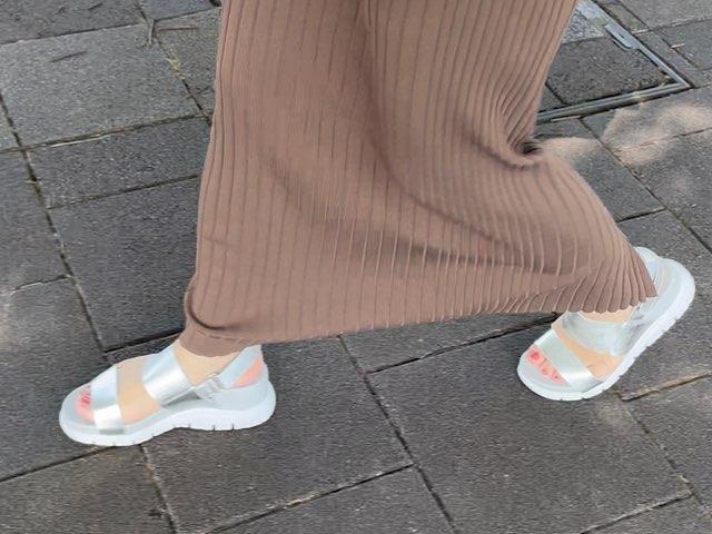 cole-haan-women-sandals-31