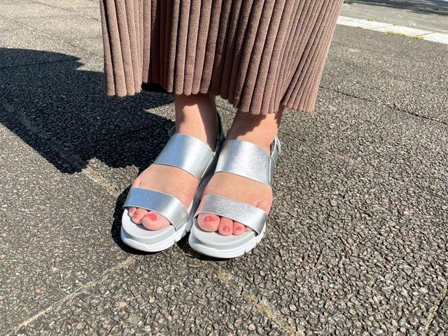 cole-haan-women-sandals-32