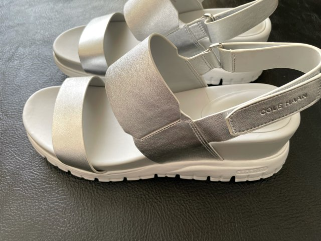 cole-haan-women-sandals-4