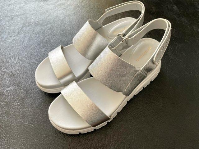 cole-haan-women-sandals-5
