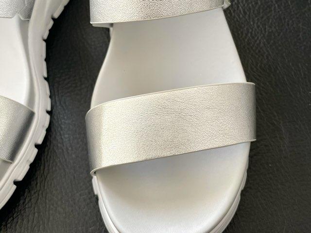cole-haan-women-sandals-6