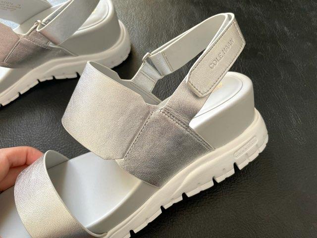 cole-haan-women-sandals-8