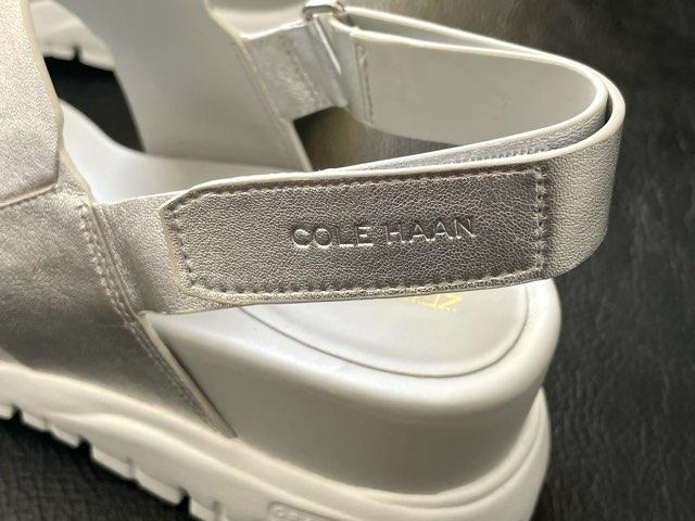 cole-haan-women-sandals-9