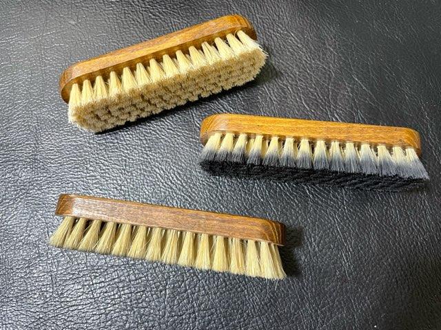 german-brush-5-25