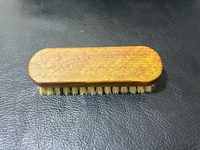 german-brush-5-6