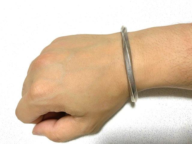 how-attach-bangle-10
