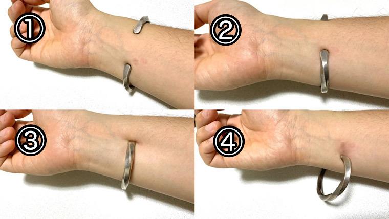 how-attach-bangle-23