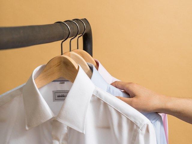 husband-clothes-11