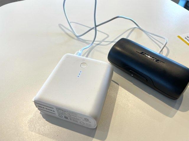 muji-mobile-battery-23