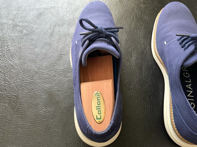 new-shoes-with-keeper-10