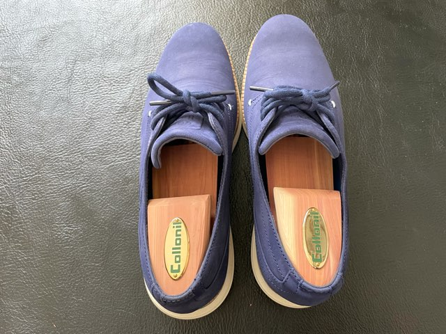 new-shoes-with-keeper-12
