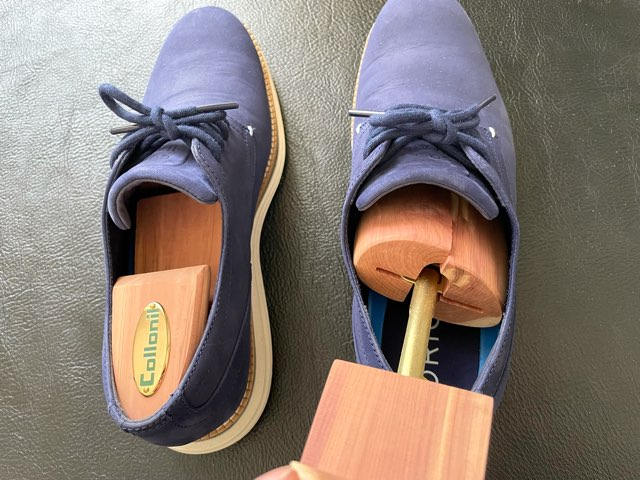 new-shoes-with-keeper-15