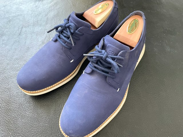 new-shoes-with-keeper-20