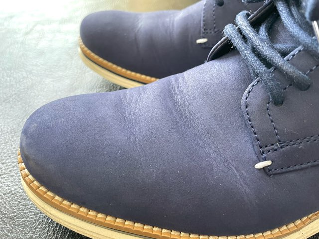 new-shoes-with-keeper-7