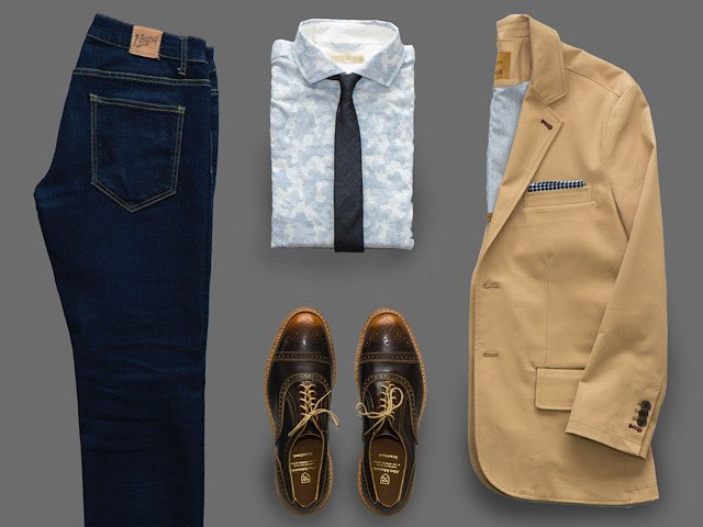 plain-clothes-leather-shoes-2