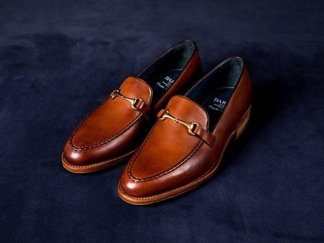 plain-clothes-leather-shoes-3