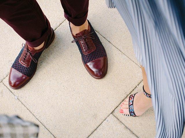 plain-clothes-leather-shoes-4