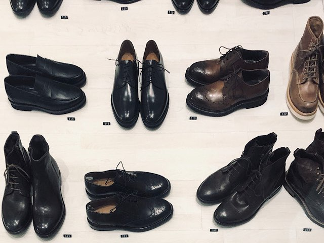 plain-clothes-leather-shoes-5