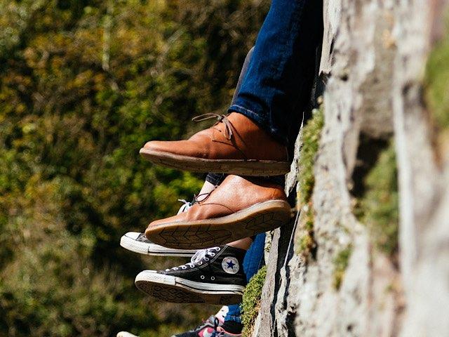 plain-clothes-leather-shoes-6