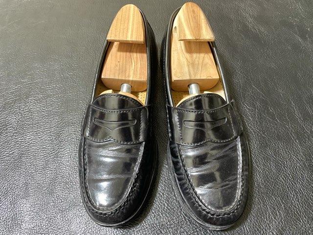 plain-clothes-leather-shoes-7