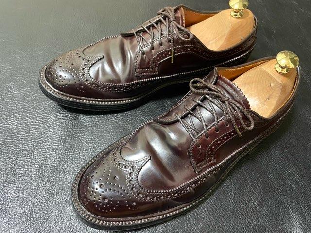 plain-clothes-leather-shoes-8