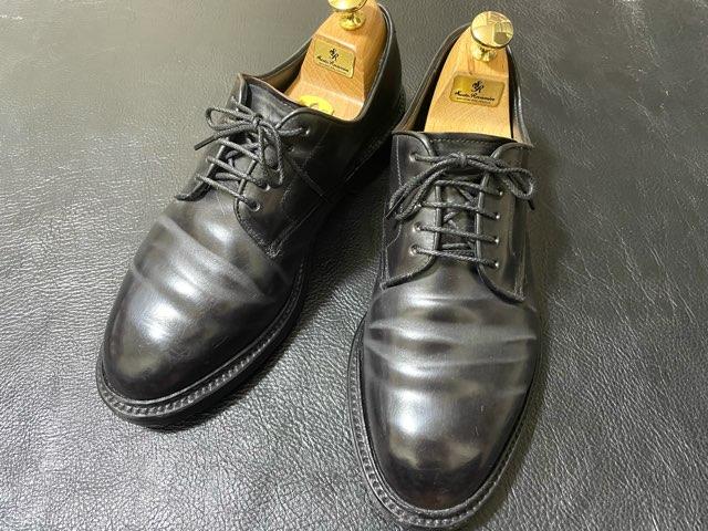 plain-clothes-leather-shoes-9