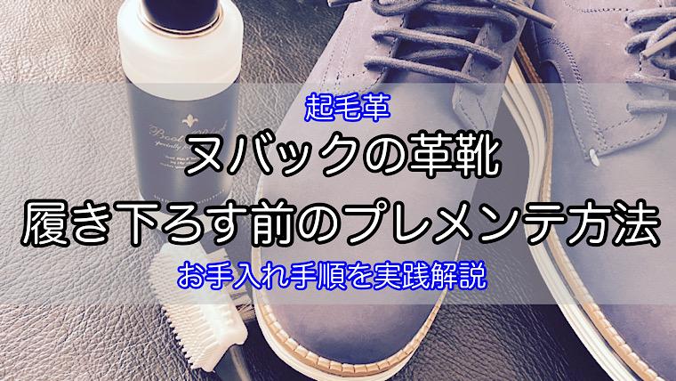 pre-maintenance-nubuck-shoes-1