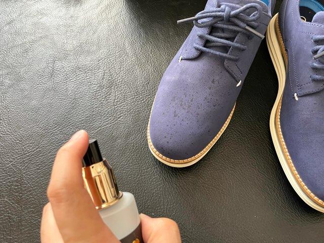 pre-maintenance-nubuck-shoes-11