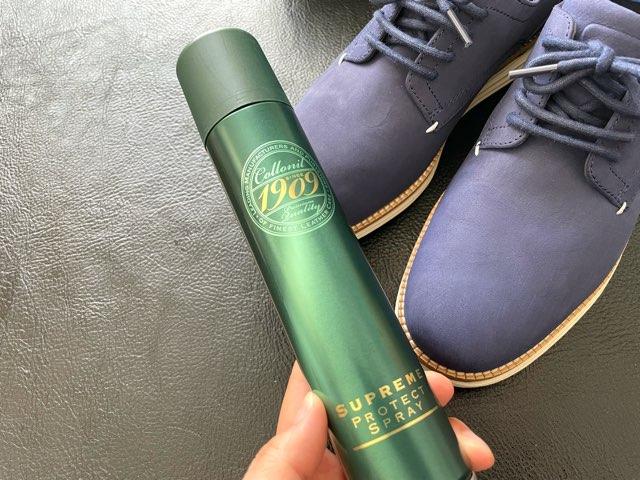 pre-maintenance-nubuck-shoes-12